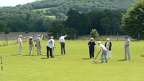 4. Outing Croquet
