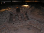 2. Visit to Fishbourne Roman Palace
